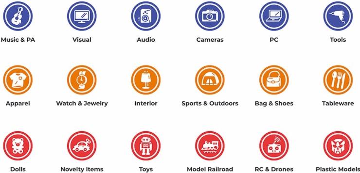 ecotown-icons.jpg