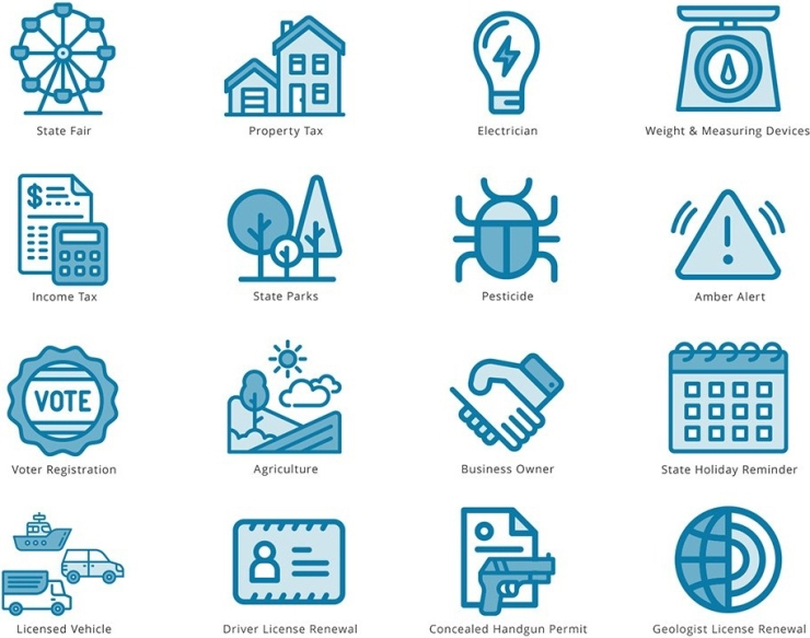 gov2go-icons-02-e1540260336783.jpg