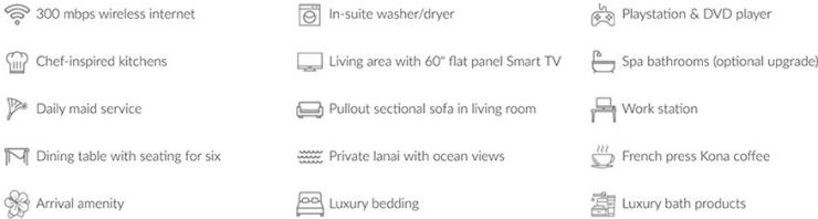residences-icons-e1540260243898.jpg